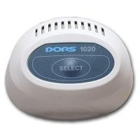 DORS 1020