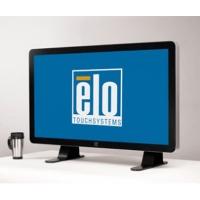 Elo ET4200L
