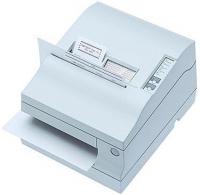 Epson TM-U925/950