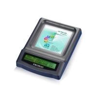 GIGA-TMS DSP801/DSP802