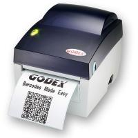 Godex EZ-DT4 Plus