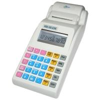 Кассовый аппарат MINI-500.02ME