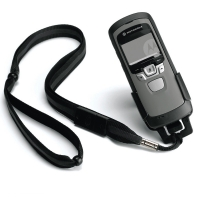 Motorola CA50