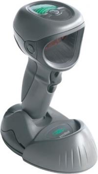 Motorola DS9808 / Symbol DS9808