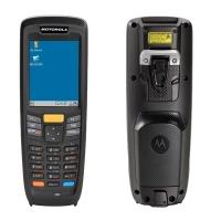 Motorola MC 2100 Batch