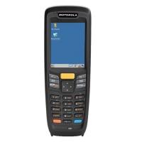 Motorola MC 2180 Wi-Fi