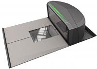 сканер штрих кодов symbol pocket pc драйвер
