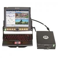 Motorola MV 810