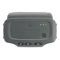 Motorola WT 4090 VOW