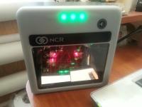 NCR 7884