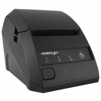 Posiflex AURA-6800