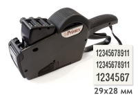 Printex-Pro 2928-11-11-7