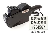Printex-Pro 3728-11-11-7
