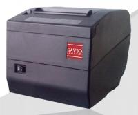 SAVIO TP800