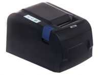 Synco SP-POS58IV