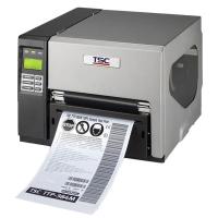 TSC TTP-384M