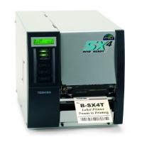 Toshiba B-SX4T