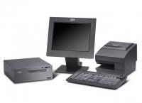 Toshiba IBM Surepos 300 модель 32H