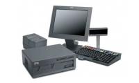 Toshiba IBM surepos 300 модель 33
