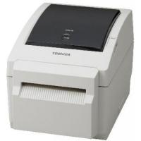 Toshiba TEC B-EV4D/B-EV4T