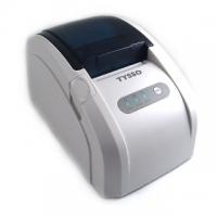 Tysso PRP-058C