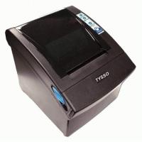 Tysso PRP-080