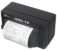 Uniq UNS-TP