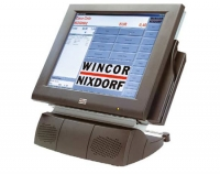 Wincor Nixdorf Beetle/iPOS Entry