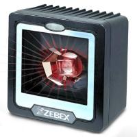 Zebex Z-6082