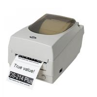 Argox OS-214 TT Plus
