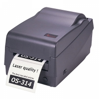 Argox OS-314 TT Plus