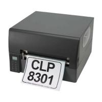 Citizen CLP 8301