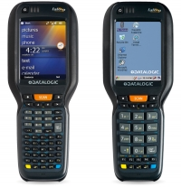 DATALOGIC FALCON X3