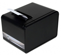 GPrinter L 80250I