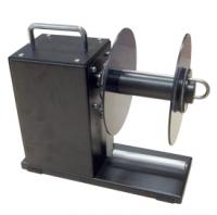 Printmark RW-110