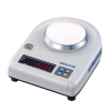 CAS MW-120/MW-1200