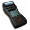 Casio IT-3100