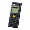 CipherLab 8200/8230/8260