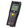 CipherLab 8400/8470