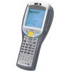 CipherLab 8500/8570/8580/8590