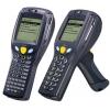 CipherLab 8700/8770/8790