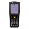 CipherLab 9301/9371