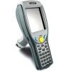 CipherLab 9500/9570