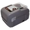 DATAMAX-O'NEIL E-4204 / E-4304 / E-4205 / E-4305 / E-4206