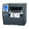 DATAMAX-O'NEIL H-6210 / 6212X / 6310