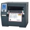 DATAMAX-O'NEIL H-8308 / 8308X