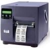 Datamax-О'neil I-4208