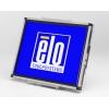 ELO ET1537L