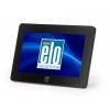 Elo ET-0700L