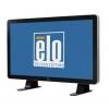 Elo ET3200L